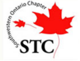 STC Southwestern Ontario Chapter